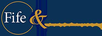 Fife & Associates Realty LLC