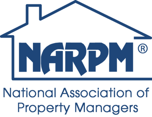 property manager dallas tx, property management dallas tx